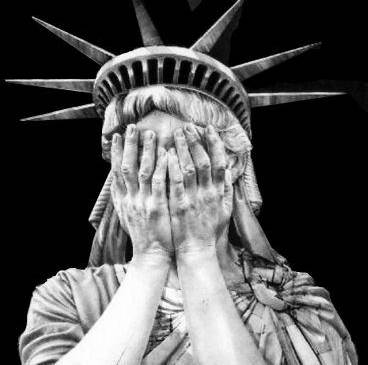 lady-liberty-in-shame.jpg