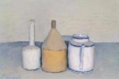 Giorgio-Morandi-Still-Life--1956-2