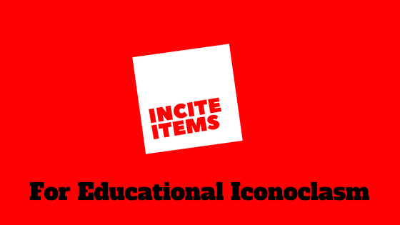 uncategorized incite seminars