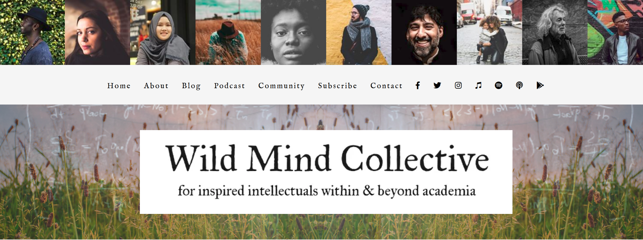 Wild Mind Collective.png
