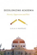 DecolonizeAcademia