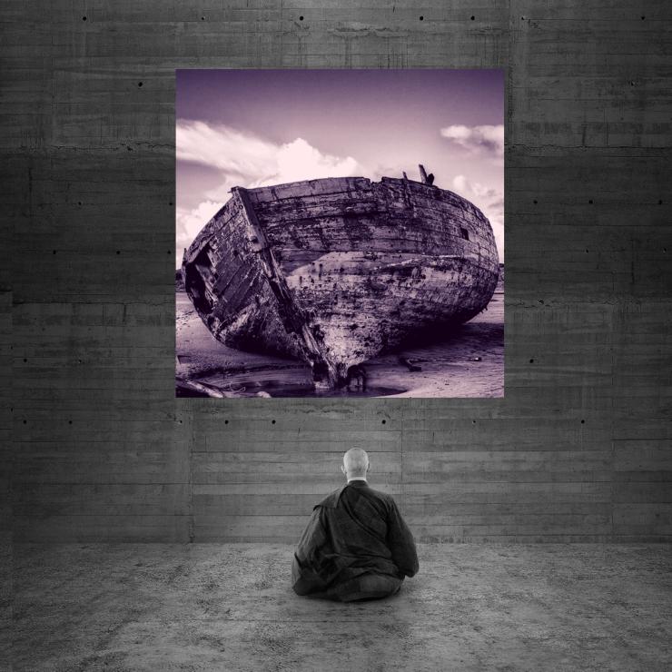 meditatingmonk.png