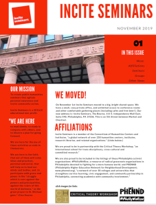 Newsletter page1 - Edited