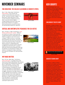 Newsletter page2 - Edited