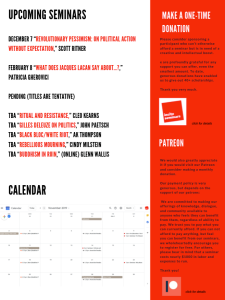 Newsletter page3 - Edited