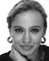 PatriciaGherovici