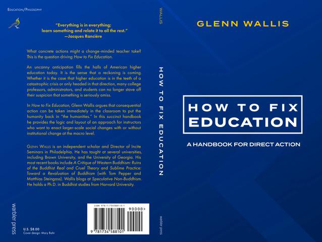 Wallis cover6
