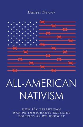 AAN Book Cover