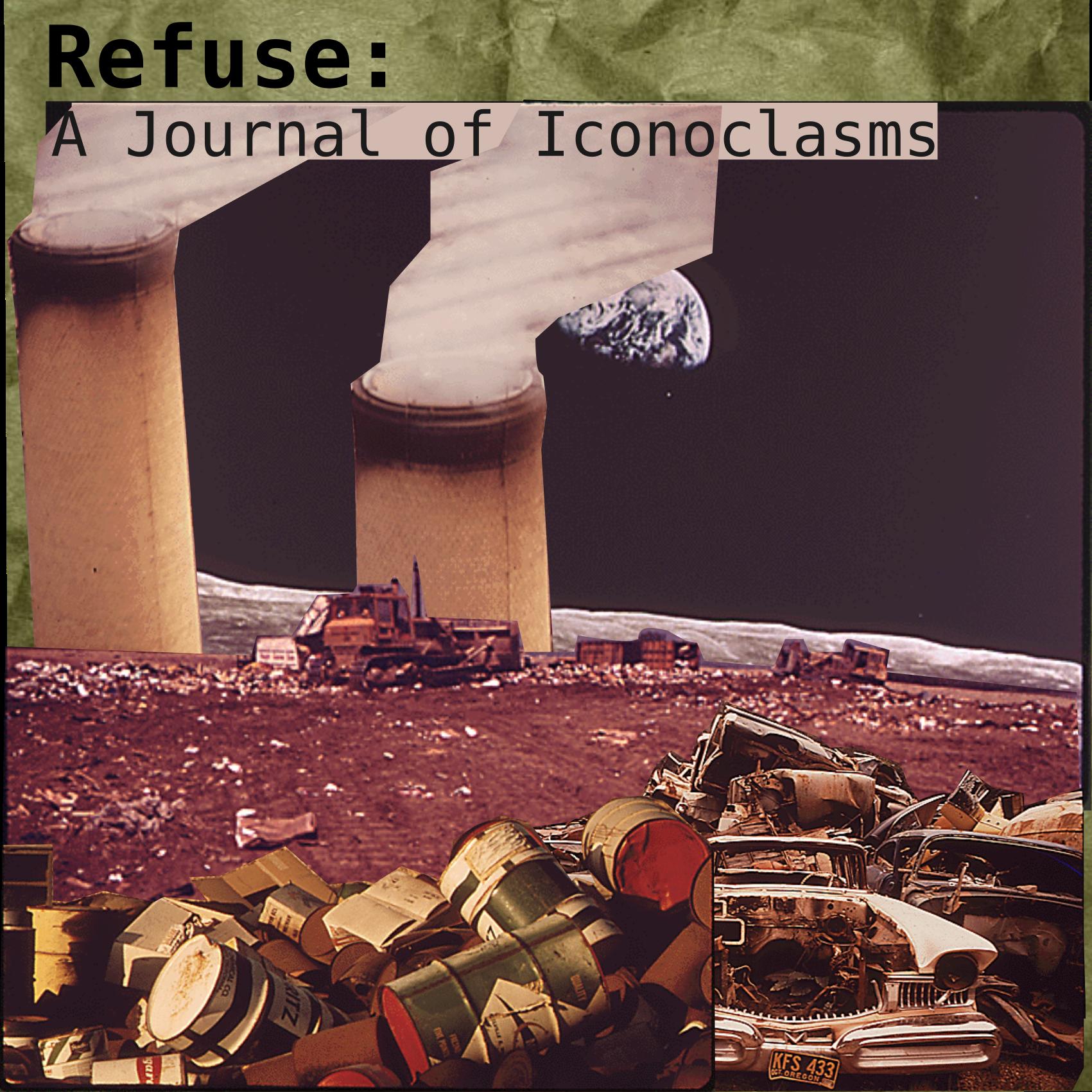 refuse-socialmediapost